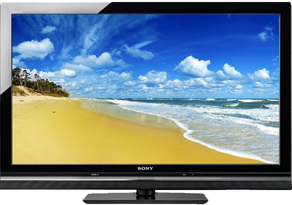 Plasma TV Repair Services in Toronto