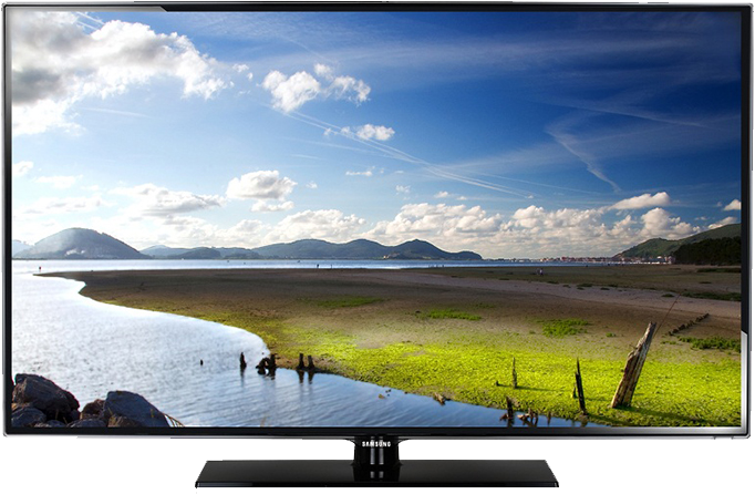 Best and Affordable TV Repair Services in Toronto - Smart TV