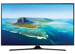 Samsung Smart TV Repair Service in Toronto