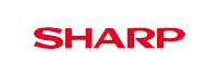 Sharp TV repair Toronto